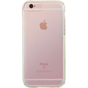 Naked Tough Case for iPhone 6 Plus/6s Plus -  Iridescent