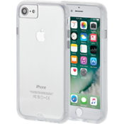 Naked Tough Case for iPhone 8/7/6s/6 - Clear