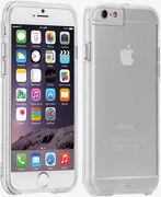 Estuche Naked Tough para iPhone 6/6s