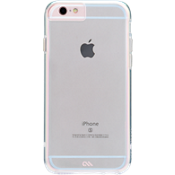 Naked Tough Case for iPhone 6/6s - Iridescent