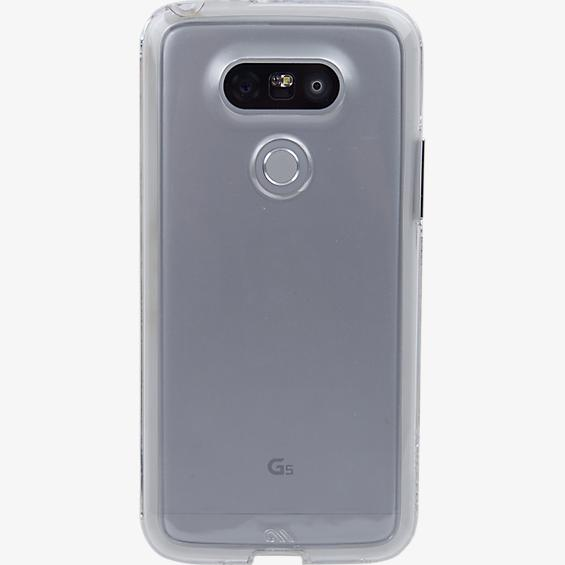 Naked Tough for LG G5
