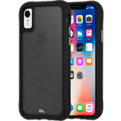 Protection Collection Case for iPhone XR - Translucent