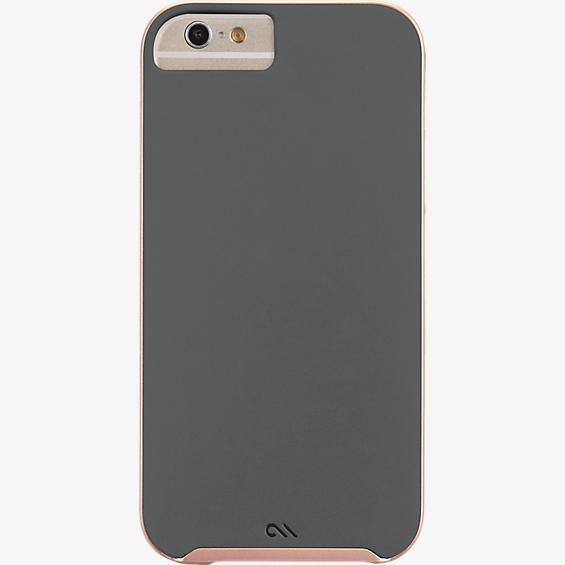 Slim Tough for iPhone 6/6s