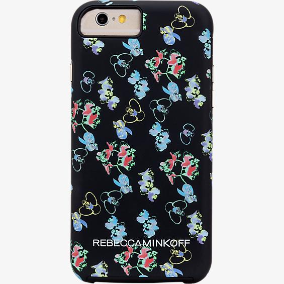 Tough Case for iPhone 6/6s - Orchids