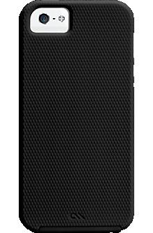 info for 9052a b8fd7 Case-Mate Tough for iPhone SE | Verizon Wireless
