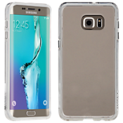 Naked Tough for Samsung Galaxy S 6 edge+