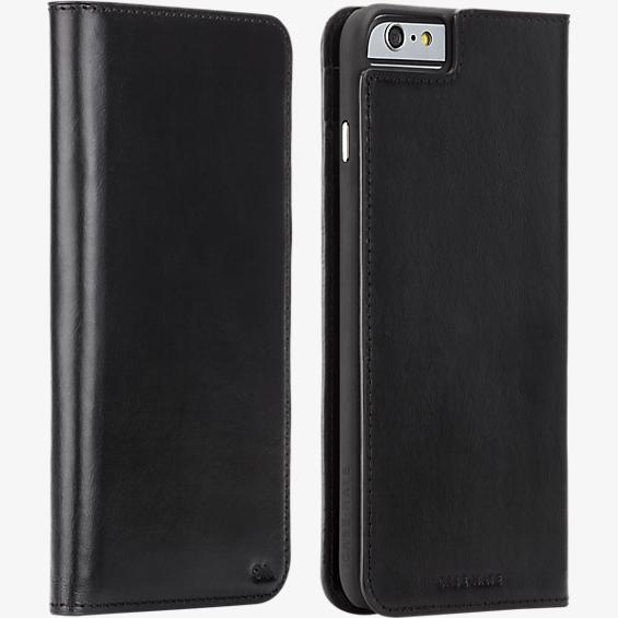 Wallet Folio for iPhone 6 Plus/6s Plus