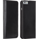 Case-Mate Wallet Folio for iPhone 6 Plus/6s Plus