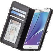 Wallet Folio for Samsung Galaxy Note 5