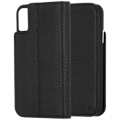 Case-Mate Wallet Folio Case for the iPhone XS Max