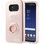 Allure x Selfie Case for Galaxy S8+