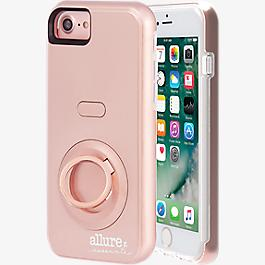 Allure x Selfie Case for iPhone 7/6s/6