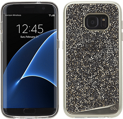 best sneakers 63912 780b8 Brilliance for Samsung Galaxy S7