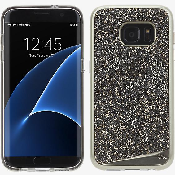 Brilliance for Samsung Galaxy S7