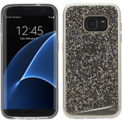 Brilliance for Samsung Galaxy S7