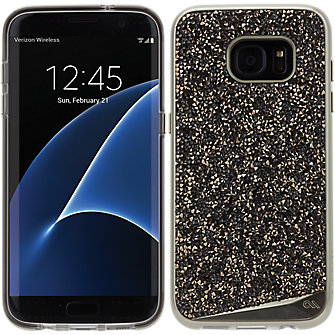 samsung s7 edge phone case