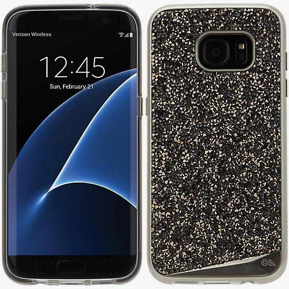 Brilliance for Samsung Galaxy S7 edge