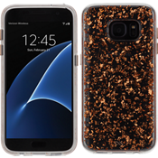 Karat for Samsung Galaxy S7