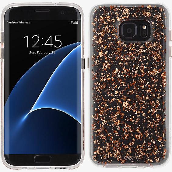 Karat for Samsung Galaxy S7 edge
