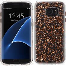 Karat for Samsung Galaxy S7 edge