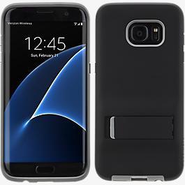 samsung s7 phone case stand
