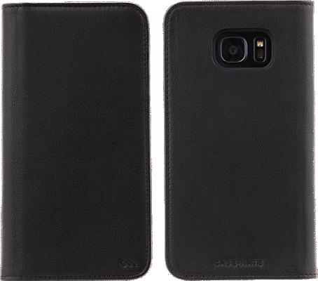 big sale 38817 d3a3b Wallet Folio for Samsung Galaxy S7