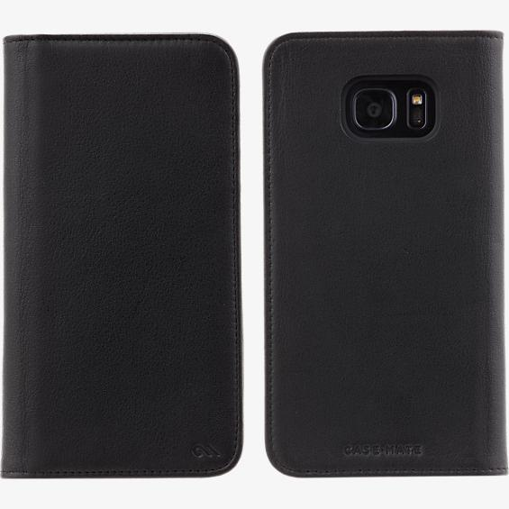 Wallet Folio for Samsung Galaxy S7