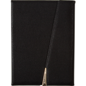 Edition Folio Case for 10.5-inch iPad Pro - Black