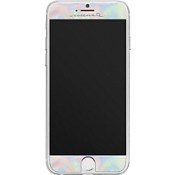 Gilded Glass Screen Protector for iPhone 7 Plus - Iridescent