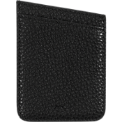 ID Pocket - Black