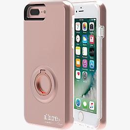 Allure x Selfie Case for iPhone 8 Plus/7 Plus/6s Plus/6 Plus