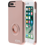 Case-Mate Allure x Selfie Case for iPhone 8 Plus/7 Plus/6s Plus/6 Plus
