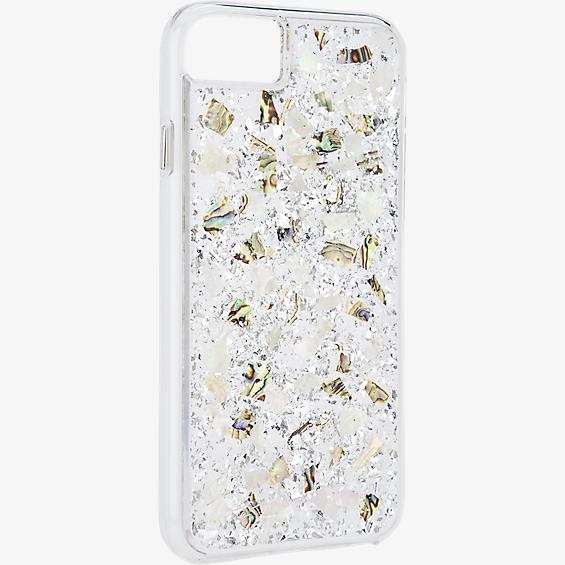 Karat Case for iPhone 7