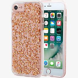 Karat Pearl Case for iPhone 8/7/6s/6