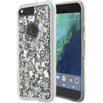 Case-Mate Karat Pearl Case for Pixel XL - Mother of Pearl