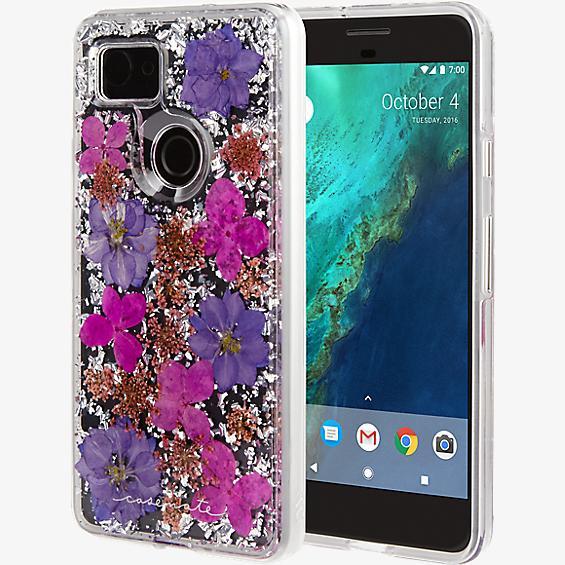 Karat Petals Case for Pixel 2 XL