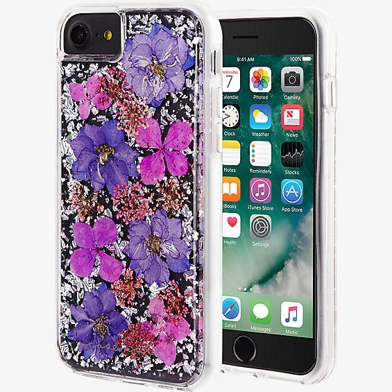 Karat Petals for iPhone 8/7/6s/6