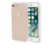 Naked Tough Case for iPhone 7 - Clear