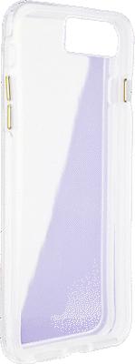 cheap for discount d36ee d4ea6 Naked Tough Case for iPhone 8 Plus/7 Plus/6s Plus/6 Plus