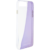 Naked Tough Case for iPhone 8 Plus/7 Plus/6s Plus/6 Plus- Iridescent