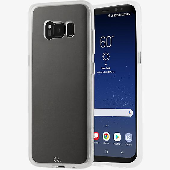 Naked Tough One Case for Galaxy S8
