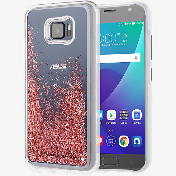 Waterfall Case for ZenFone V