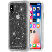 Protection Collection Case for iPhone XS/X - Clear