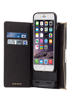 official photos 27757 7d768 Charging Wristlet for iPhone 6/6s