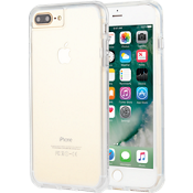 Tough Clear for iPhone 8 Plus/7 Plus/6s Plus/6 Plus - Clear