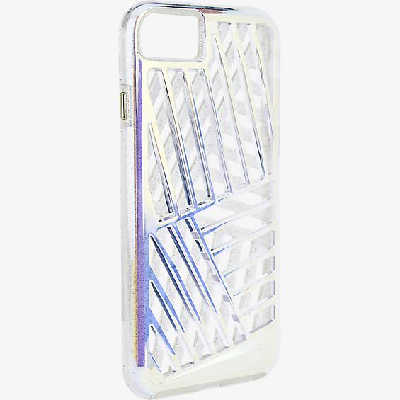 Tough Layers Case for iPhone 7