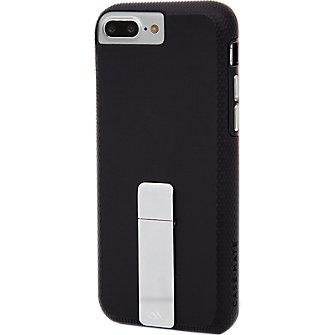 iphone 7 plus case mate