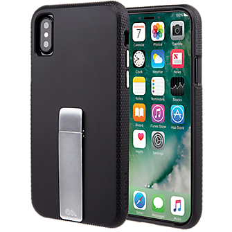 verizon find my iphone mate tough stand for iphone xs x verizon wireless 16389