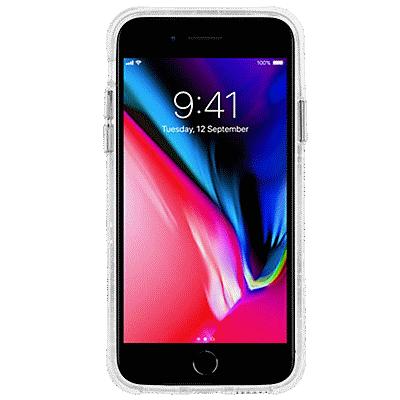 case iphone 8 casemate