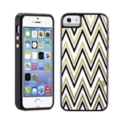 Ups & Downs Print for iPhone 5/5s/SE